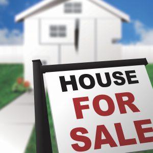 oferty nieruchomości na sprzedaż - ogłoszenia bez pośredników